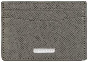 HUGO BOSS Signature S card holder