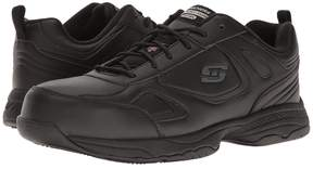 Skechers Dighton - Woodsboro Men's Shoes