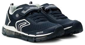 Geox low top sneakers