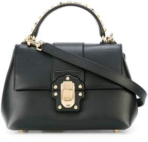 Dolce & Gabbana Lucia top handle tote bag