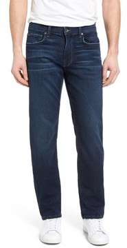 Joe's Jeans Men's Brixton Kinetic Slim Straight Leg Jeans
