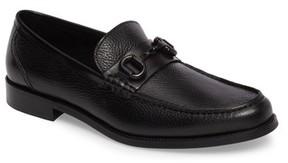 Kenneth Cole New York Men's Bit Loafer