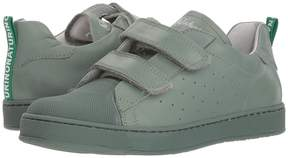 Naturino 4425 VL SS18 Boy's Shoes