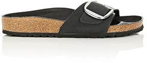 Birkenstock Women's Madrid Leather Sandals