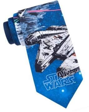 Star Wars Death Star Battle Tie