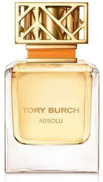 Tory Burch Absolu Eau de Parfum, 1.7 oz./ 50 mL