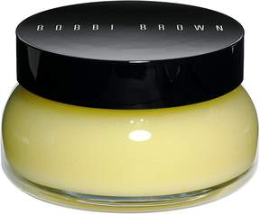 Bobbi Brown Women's Extra balm rinse