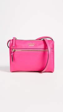 Kate Spade Jackson Street Mini Cayli Bag