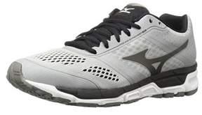 Mizuno Men's Synchro Mx Running Shoes.