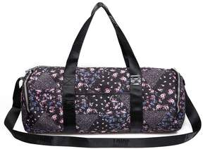 Juicy Couture Jxjc Sunset Gym Bag