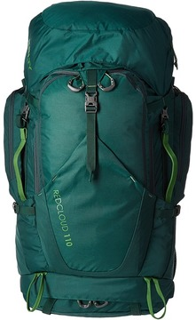 Kelty - Redcloud 110 Backpack Bags
