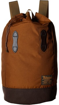 Filson - Small Pack Bags