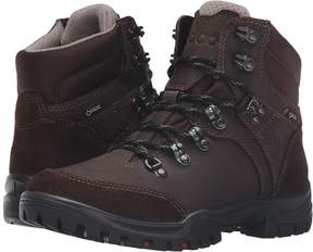 Ecco Sport Xpedition III GTX Women's Hiking Boots