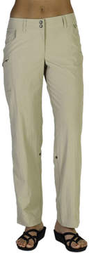 Exofficio Nomad Roll-Up Pant