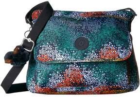 Kipling Aisling Bags