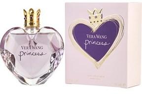 Vera Wang Princess By For Women.