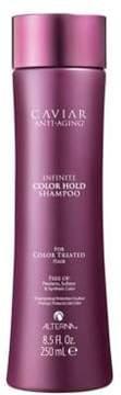 Alterna Caviar Infinite Color Shampoo/8.5 fl. oz.