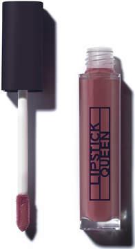 Lipstick Queen Famous Last Words Liquid Matte Lipstick - So Long (dusty rose)