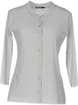 Almeria Shirts