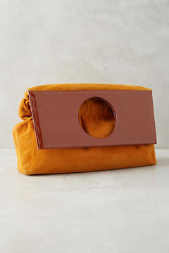 Rachel Comey Lolly Clutch