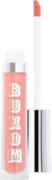 Buxom Full-On Lip Polish - Debbie (coral pink)