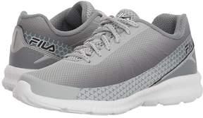 Fila Memory Decimal Running Women's Shoes