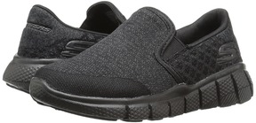 Skechers Equalizer 2.0 97373L Boy's Shoes