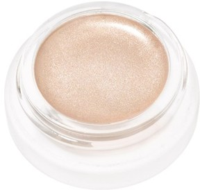 RMS Beauty Magic Luminizer - No Color