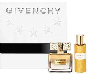 Givenchy Dahlia Divin Le Nectar de Parfum Gift Set