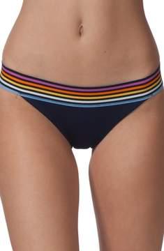 Rip Curl Surforama Hipster Bikini Bottoms
