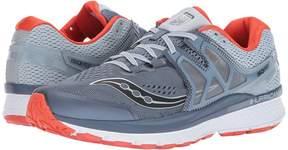 Saucony Hurricane ISO 3 Men's Shoes