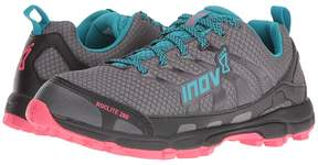 Inov-8 Roclite 280 Women's Running Shoes