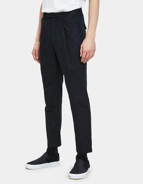 Saturdays NYC Gordy Pants in Black