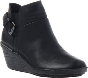OTBT Rocker Wedge Bootie (Women's)