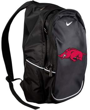 Nike Arkansas Razorbacks Backpack