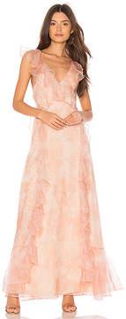 Alice McCall Oh My Goddess Dress