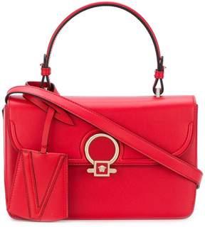 Versace DV ONE shoulder bag