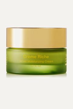 Tata Harper Crème Riche, 50ml - Green
