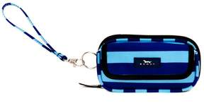 Scout Tote All Package Wristlet