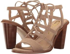 Sbicca Sanni Women's Shoes