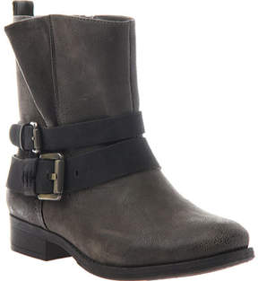 Madeline Bouncy Boot (Women's)