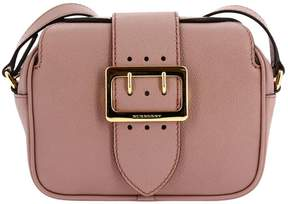 Burberry Crossbody Bags Crossbody Bags Women - PINK - STYLE
