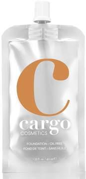 CARGO Liquid Foundation - F-70