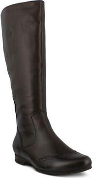 Spring Step Macbeth Knee High Boots (Women's)