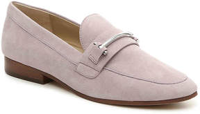 Enzo Angiolini Taiden Loafer - Women's