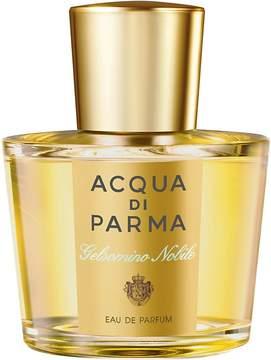 Acqua di Parma Women's Gelsomino Nobile