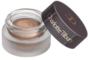 Charlotte Tilbury Eyes To Mesmerise Cream Eyeshadow - Bette