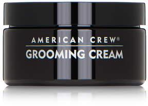 American Crew Crew Grooming Cream