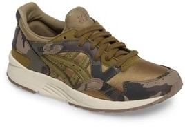 Asics Boy's Gel-Lyte V Gs Sneaker