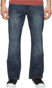 Lucky Brand 367 Vintage Boot in Riverneck Men's Jeans